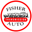 Fisher Auto Transmission